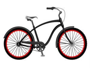 Vrtimo kolo za zdravo telo in tekmujmo v zbiranju kilometrov