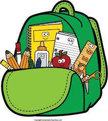 Seznami učbenikov, delovnih zvezkov in potrebščin za šolsko leto 2021/22