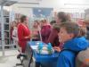 Dan dejavnosti za sedmošolce