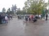 Evakuacija