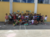 Medšolski projekt