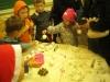 Novoletni sejem v Slavini