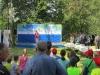 OVE in URE dan v Novi Gorici