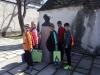 Petošolci finalisti projekta Varno na kolesu za zahodno Slovenijo