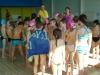 Plavalni tečaj (prvo triletje)