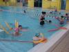Šola plavanja