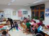 Šola v naravi CŠOD Gorenje 3. dan