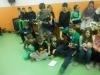 Zimska šola v naravi - CŠOD Gorenje