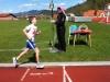 Atletski športni dan