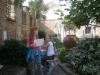 Kulturni dan v Kopru