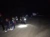 Nočni pohod na Grmačo