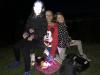 Nočni pohod na Primož