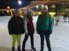 Nočni pohod na Sovič