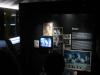 Obisk Filmskega muzeja Divača